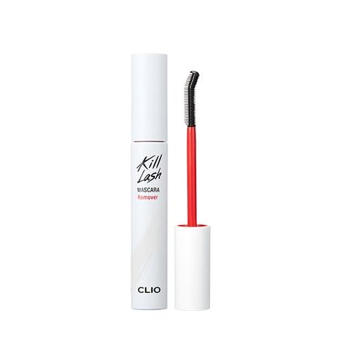CLIO Kill Lash Mascara Remover 8.5g