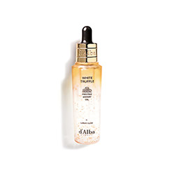 d'Alba White Truffle Prestige Watery Oil 30ml