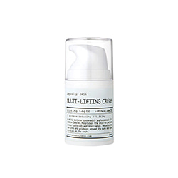 [MD] Logically, Skin Multi-Lifting Cream 50ml
