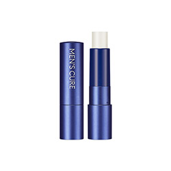 MISSHA Men's Cure Grooming Sense Lip Balm 3.7g