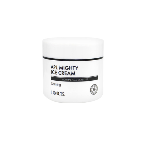 DMCK APL Mighty Ice Cream 50g