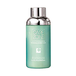 CAREZONE Nordenau Water Toner 170ml