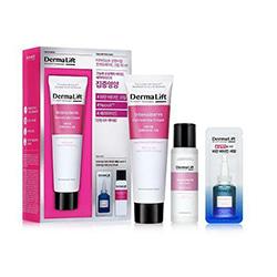 Derma Lift Intensiderm Concentrate Cream Set
