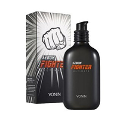 VONIN Ultimate Sebum Fighter 150ml