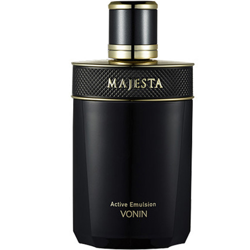 VONIN Majesta Active Emulsion 120ml