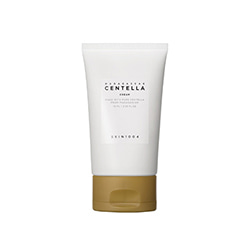 SKIN1004 Madagascar Centella Cream 75ml