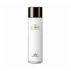 SCINIC Snail Matrix Emulsion 150ml