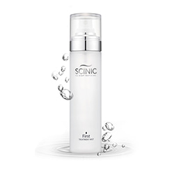 SCINIC First Treatment Mist 120ml