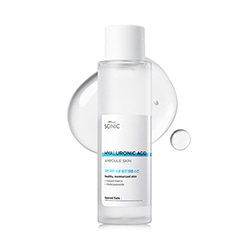 SCINIC Hyaluronic Acid Ampoule Skin 150ml