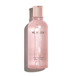 VELY VELY Madecassoside Repair Toner 150ml