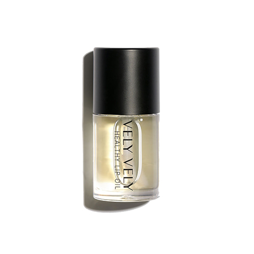 VELY VELY Healthy Moisture Lip Oil 5ml