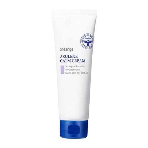 [TIME DEAL] preange Azulene Calm Cream 80ml