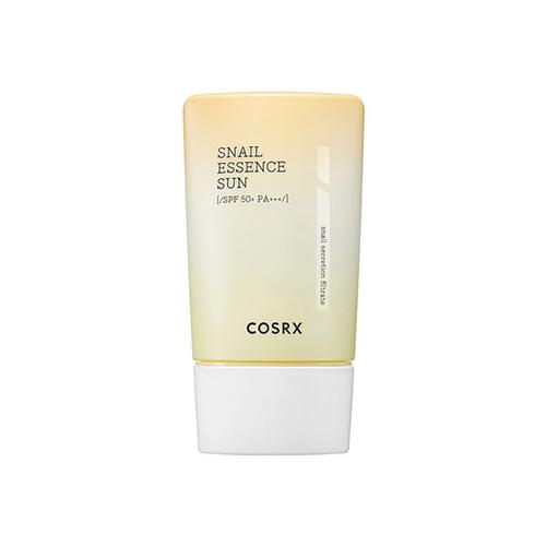 COSRX Shield fit Snail Essence Sun 50ml