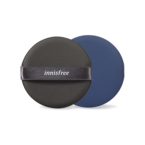 innisfree Beauty Tool Air Magic Puff [glow]