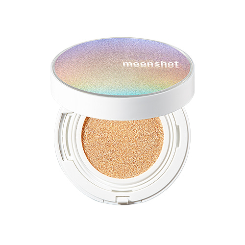 moonshot Micro setting fit Cushion EX SPF50+ PA++++ 15g