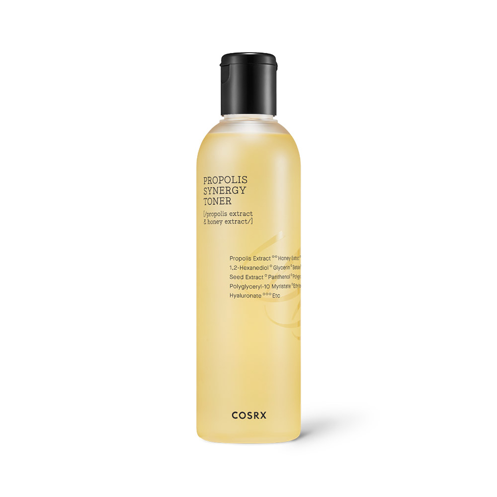 COSRX Full Fit Propolis Synergy Toner 150ml