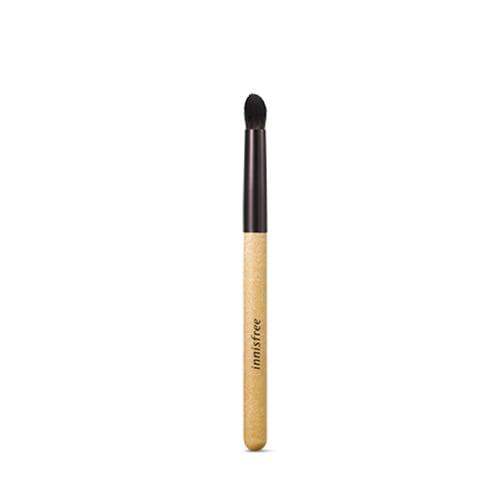 innisfree Beauty Tool Mini Eye Shadow Brush Contouring