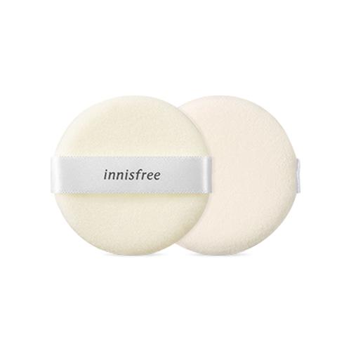 innisfree Beauty Tool Mini Pact Puff