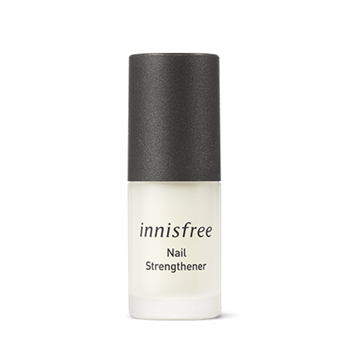 innisfree NAIL STRENGTHENER 6ml