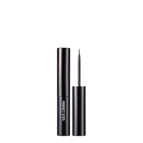 TONYMOLY Perfect Eyes Super Proof Eye Liner 6ml