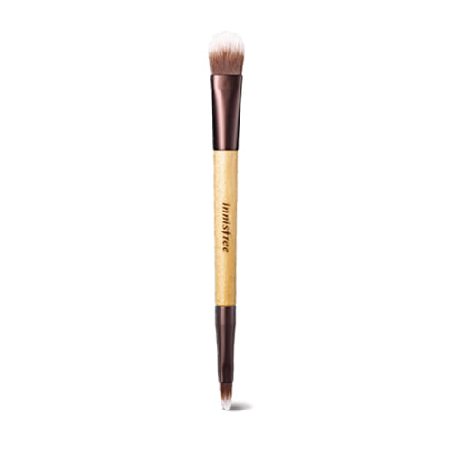 innisfree Beauty Tool Dual Correcting Brush