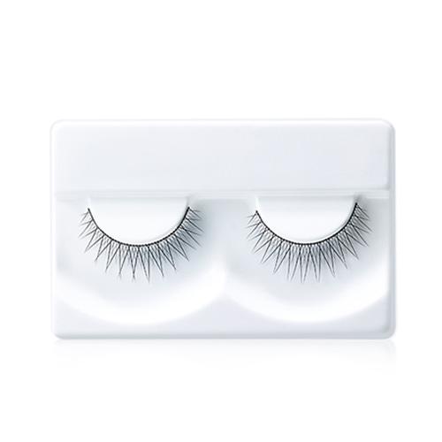 innisfree Beauty Tool Long Eyelashes