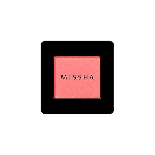 MISSHA Modern Shadow Matte 2.2g