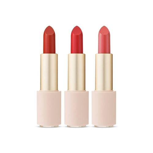 ETUDE HOUSE Better Lips-Talk Velvet 3.4g