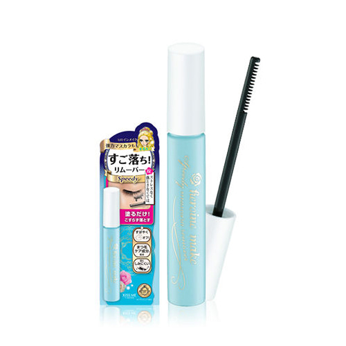 ARITAUM Kiss Me Heroin Make Speedy Mascara Remover 6.6ml