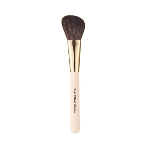 ETUDE HOUSE My Beauty Tool Blush 150 Brush & Contour 1p