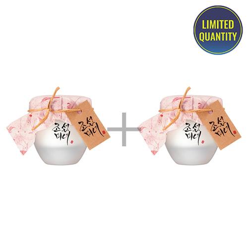 [1+1] Beauty of Joseon Dynasty Cream 60ml