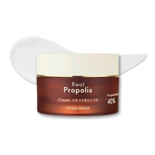 ETUDE HOUSE Real Propolis Cream 50ml