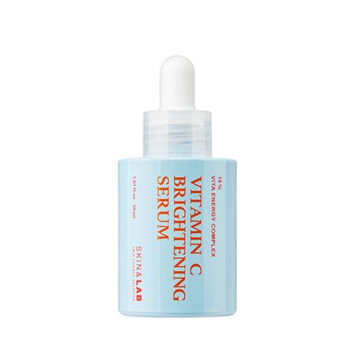 [TIME DEAL] SKIN&LAB Vitamin C Brightening Serum 30ml