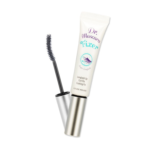 ETUDE HOUSE Dr. Mascara Fixer for Super Longlash 6ml