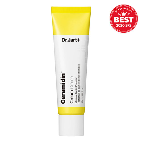 [TIME DEAL] Dr.Jart+ Ceramidin Cream 50ml