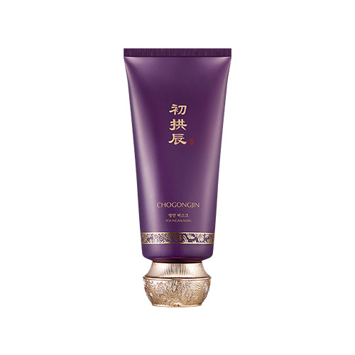 MISSHA Chogongjin Youngan Mask 60ml