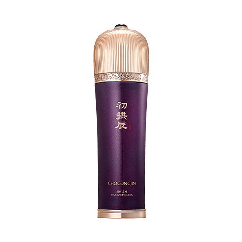 MISSHA Chogongjin Youngan Emulsion 125ml