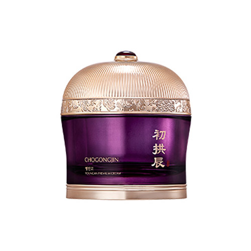 MISSHA Chogongjin Youngan Cream 60ml
