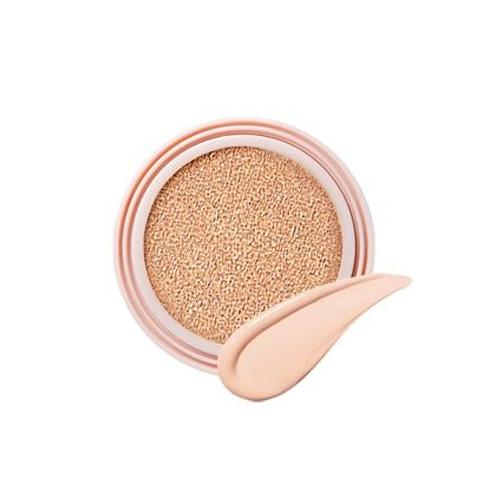 NAKEUP FACE CoverKing Powder Cushion Refill 15g