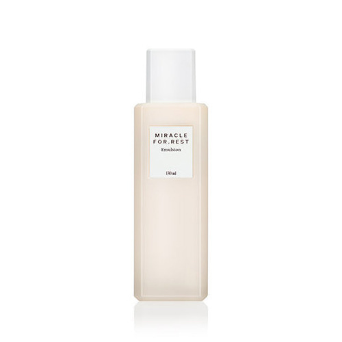 BEYOND Miracle For Rest Emulsion 130ml