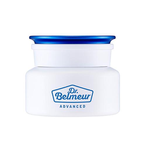 THE FACE SHOP Dr.Belmeur Advanced Cica Recovery Cream 50ml