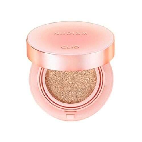 CLIO Nudism Hyaluronic Cover Cushion 15g*2