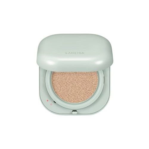 LANEIGE Neo Cushion Matte 15g