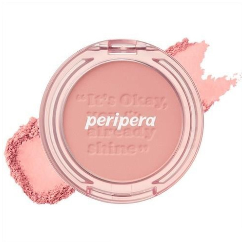 Peripera Pure Blushed Sunshine Cheek 4.2g