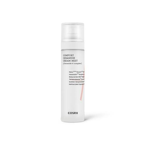 COSRX Balancium Comfort Ceramide Cream Mist 120ml