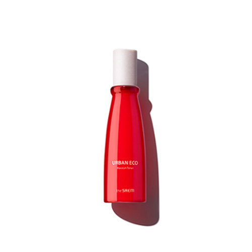 the SAEM Urban Eco Waratah Toner 180ml (Renewal)