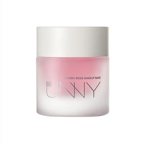 IM UNNY Watery Rose Makeup Base 30g