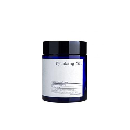 [TIME DEAL] Pyunkang Yul Nutrition Cream 100ml