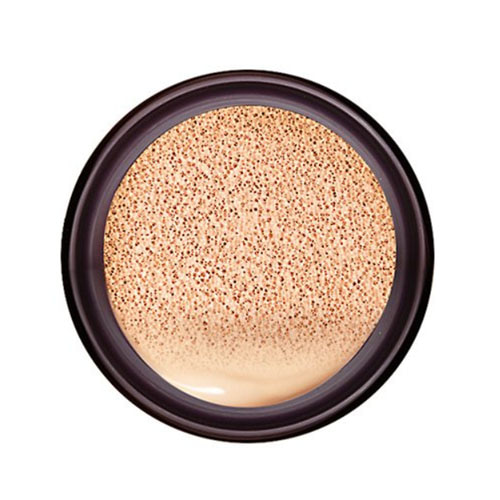 ISAKNOX Cell Renew Concealing Cushion 15g Refill