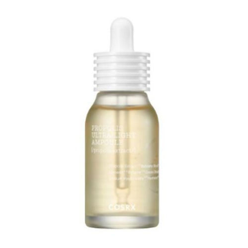 COSRX Full Fit Propolis Ultra Light Ampoule 40ml